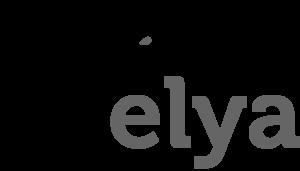 FITELYA-BLACK
