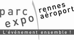 Logo_Parc_des_expositions_de_Rennes