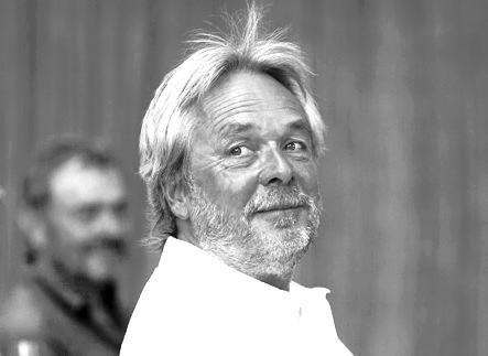 Alain BUFFETRILLE