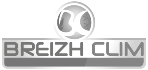 logoBC-HD