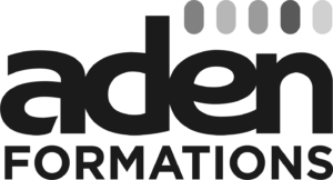 logo_ADEN_noir